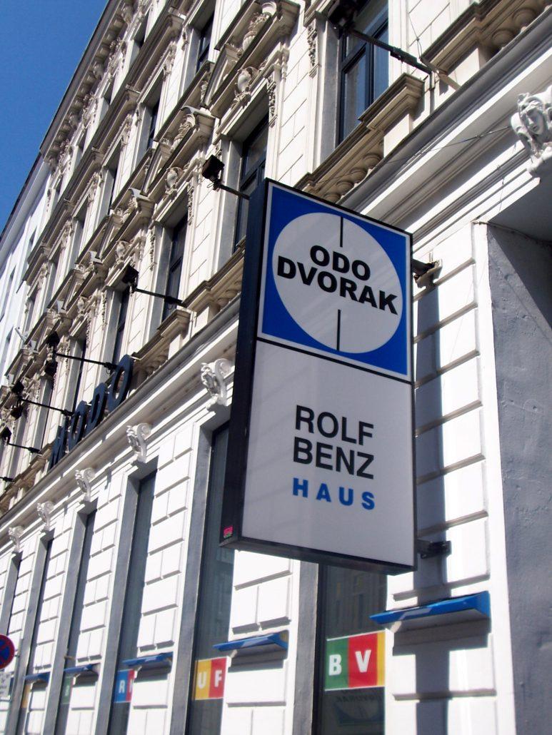 Polke-Partner Referenz - verkauf Möbelhaus 1160 Wien (3)